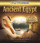 Ancient Egypt (Voyages)