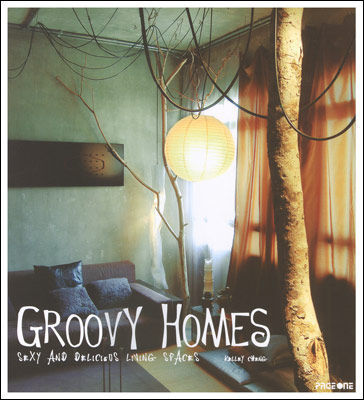 Groovy Homes