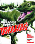 Awesome Book of Dinosaurs
