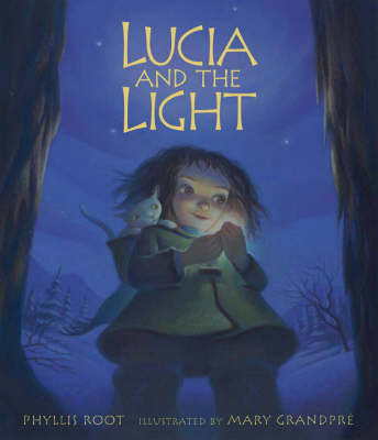 Lucia and the Light