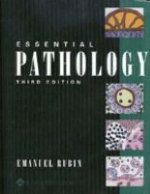 Essential Pathology (3rd ed)