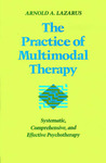 The Practice of Multimodal Therapy