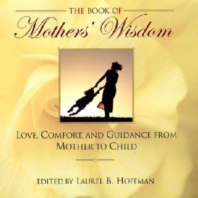 The Book of Mothers' Wisdom