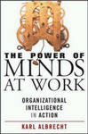Power of Minds at Work (The)