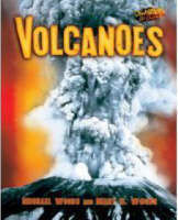 Volcanoes: Disasters Up Close