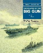Eclipse of the Big Gun, The