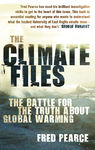 Climate Files