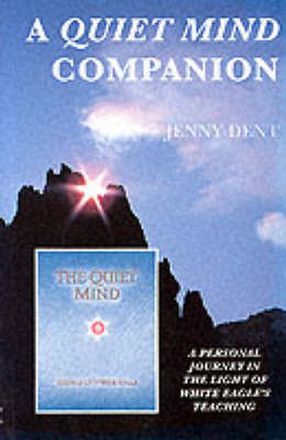 """Quiet Mind"" Companion"