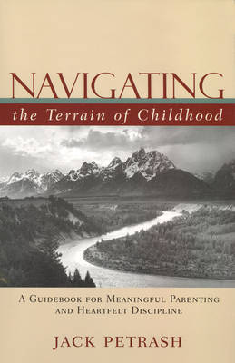 Navigating the Terrain of Childhood