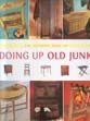 Ultimate Book of Doing Up Old