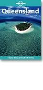Lonely Planet: Queensland