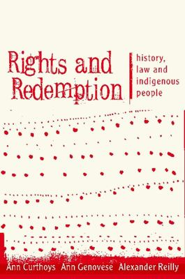 Rights and Redemption