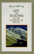 Life & Teaching of the Masters of the Far East (6 volume boxed set)
