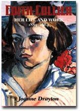 Edith Collier: Her Life and Work 1885-1964