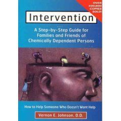 Intervention : How to Help Someone Who Doesn't Want Help