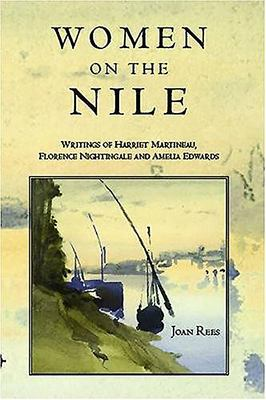 Women on the Nile