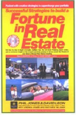 Fortune in Real Estate