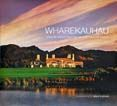 Wharekauhau - Lodge & Country Estate - NZ Taste & Flavour
