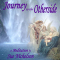 Journey To The Otherside (CD)