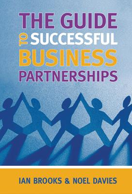 Guide to Successful Business Partnerships