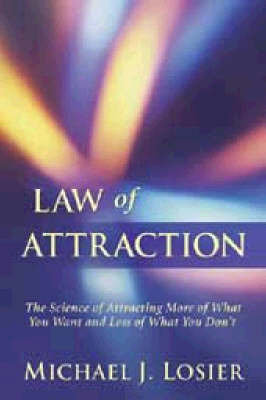 Law of Attraction (Losier)