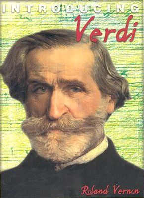 Introducing: Verdi