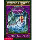Maze of the Beast (Deltora Quest 1#6)out of print
