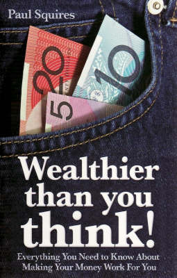 Wealthier Than You Think!