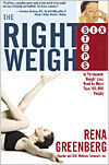 The Right Weigh