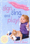 Sing, Sing, and Play!