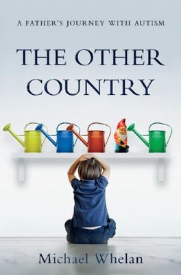 The Other Country