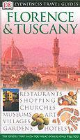 DK Eyewitness Guide Florence and Tuscany