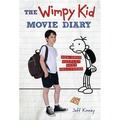 How Greg Heffley Went Hollywood (The Wimpy Kid Movie Diary #1)