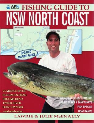 Fishing Guide to NSW North Coast