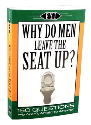 Large_why_do_men_leave_the_seat_up