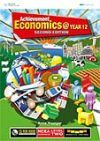 Achievement Economics, Year 12: NCEA 2 2ed