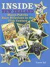 Inside NZ Maori Pakeha Relations in the 20th Century NZ History 3