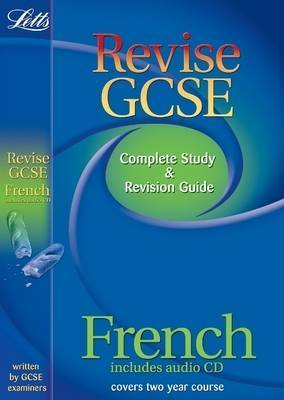 Revise GCSE French