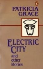 Electric City and other Stories