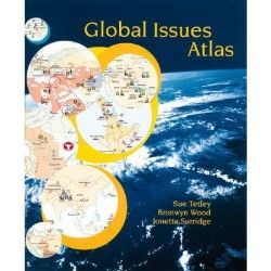 Global Issues Atlas