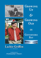 Growing Up and Growing Old in Governors Bay