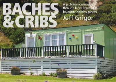 Baches and Cribs