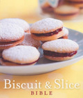 Biscuit and Slice Bible