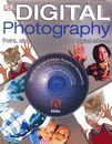 Digital Photography: Point, Click and Create