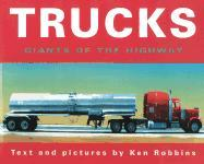 Trucks: Giants of the Highway