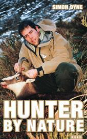 Hunter by Nature