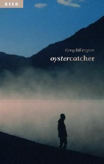 Oystercatcher - out of print