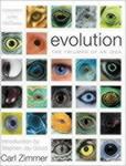 Evolution : The Triumph of an Idea