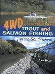 4WD Trout and Salmon Fishing