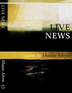Live News and Other Stories